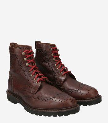 Allen Edmonds Men's shoes Long Branch