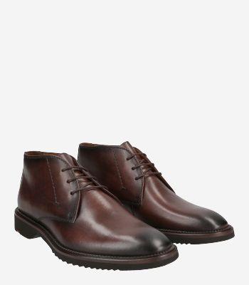 Lloyd Men's shoes MARCELLO
