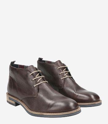 Lloyd Men's shoes DANIEL
