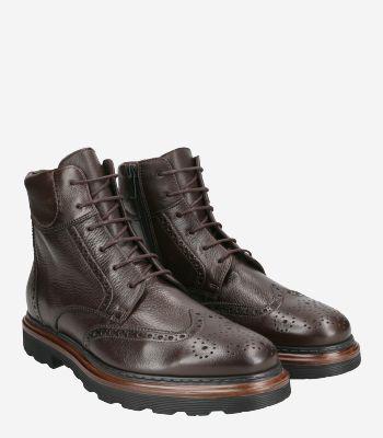 Lloyd Men's shoes OSIR