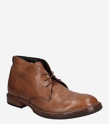 Moma Men's shoes BWCU CUOIO