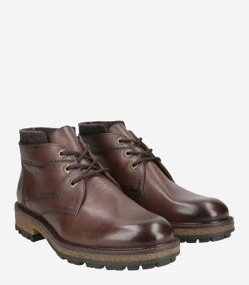 Lloyd Men's shoes ONDO