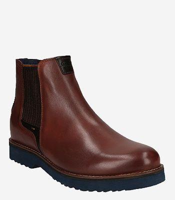 Sioux Men's shoes ENCANIO-707