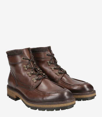 Lloyd Men's shoes OPITZ