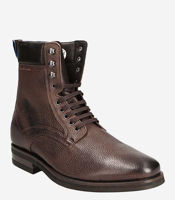 Floris van Bommel Men's shoes 10658/00
