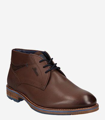 Sioux Men's shoes ARTEMINO-702
