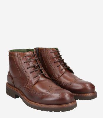 Galizio Torresi Men's shoes 325288 V18875