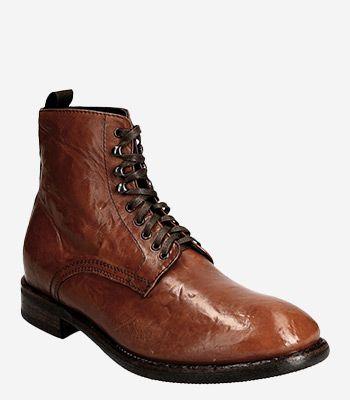 NoClaim Men's shoes NC500