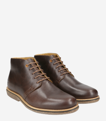 Timberland Men's shoes A25NA City Groove Chukka