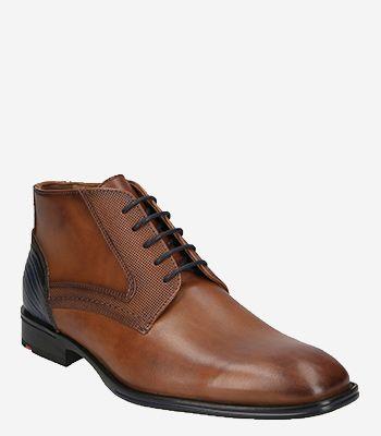 Lloyd Men's shoes GILMORE