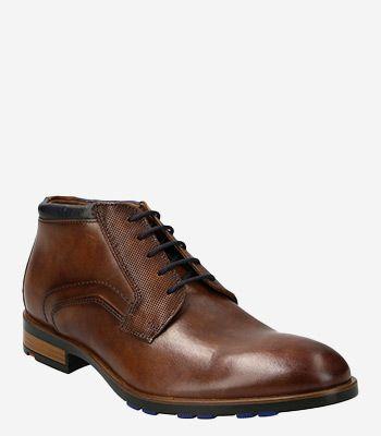 Lloyd Men's shoes JARON