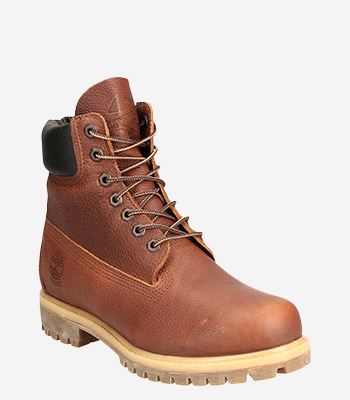 Timberland Men's shoes HERITAGE 6 INCH PREMIUM