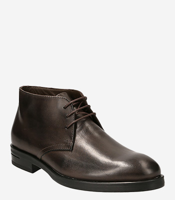 Lüke Schuhe Men's shoes 6571A