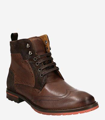 Lüke Schuhe Men's shoes 3500B