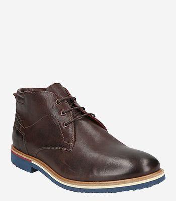 Lloyd Men's shoes FABIO