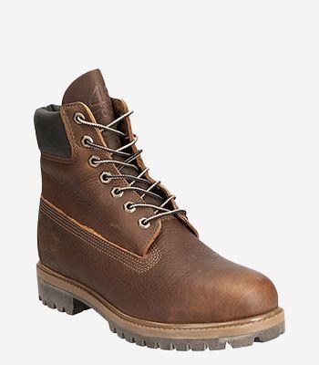 Timberland Men's shoes PREMIUM 6 INCH
