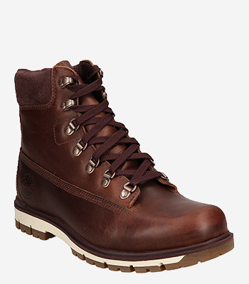Timberland Men's shoes Radford 6 D-Ring Boot WP