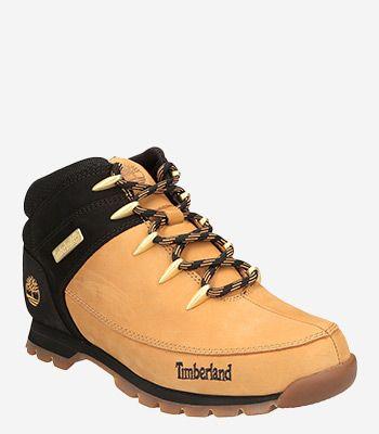 Timberland Men's shoes Euro Sprint Hiker