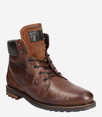 Cycleur de Luxe Men's shoes TROOPER