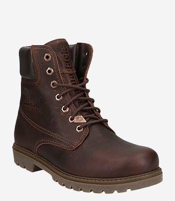 Panama Jack Men's shoes Panama  C