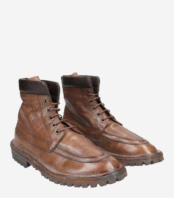 Moma Men's shoes 2CW235-BB