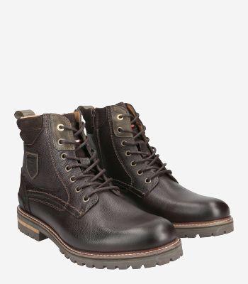 Pantofola d´Oro Men's shoes 10213010.30A