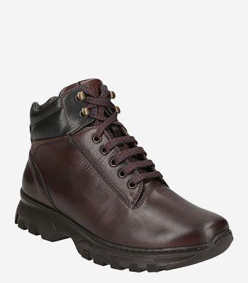 Galizio Torresi Men's shoes 322200 V18725