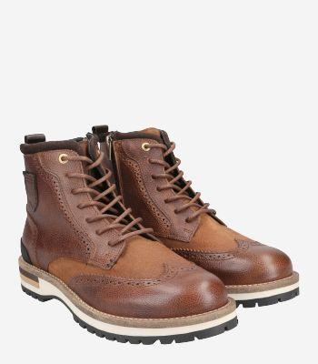 Pantofola d´Oro Men's shoes 10213012.JCU