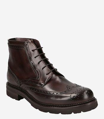 Lüke Schuhe Men's shoes 8679