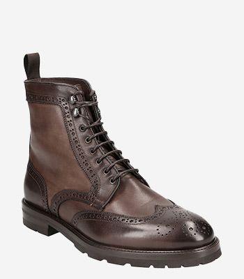 Flecs Men's shoes M566R