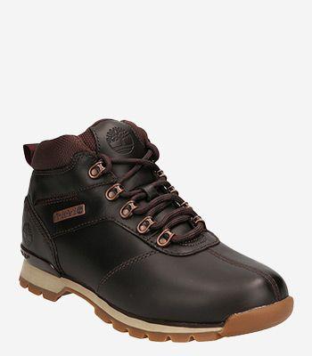 Timberland Men's shoes Splitrock 2