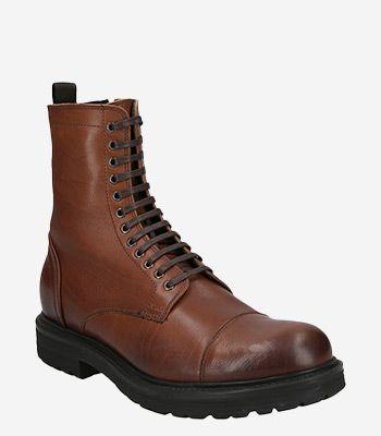 NoClaim Men's shoes NC962