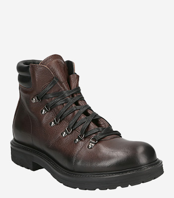 NoClaim Men's shoes NC932