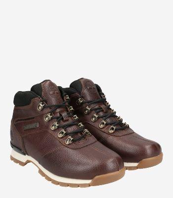 Timberland Men's shoes A2H6U Splitrock 2