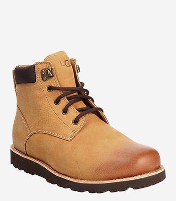 UGG australia Men's shoes WHEA SETON TL