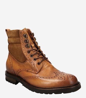 Lüke Schuhe Men's shoes 301S