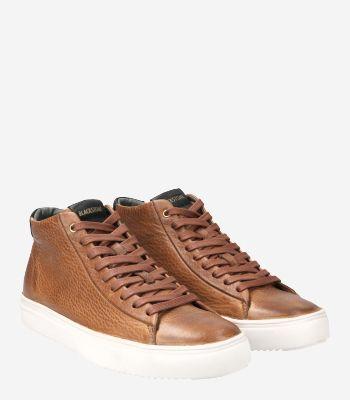 Blackstone Men's shoes VG06
