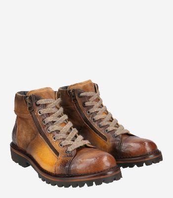 Lorenzi Men's shoes 13545