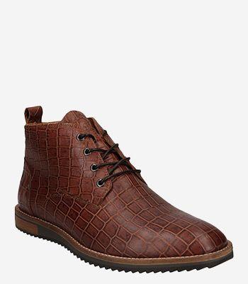 Cycleur de Luxe Men's shoes ALLROUNDER