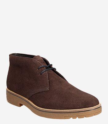 Timberland Men's shoes FOLK GENTLEMAN