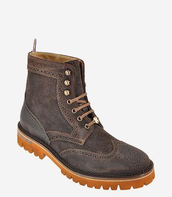 Brimarts Italia Men's shoes 322856