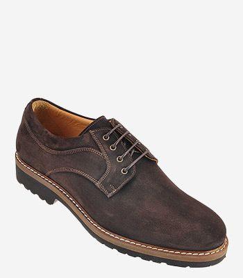 Flecs Men's shoes T320