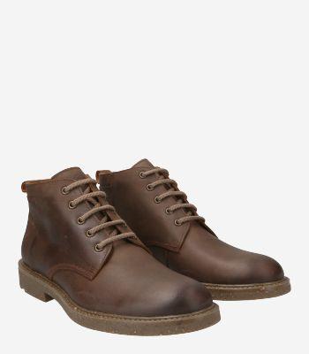 Lloyd Men's shoes HOWARD