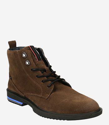 Cycleur de Luxe Men's shoes BRYAN BOOT