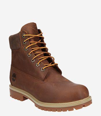 Timberland Men's shoes 6in Heritage EK+
