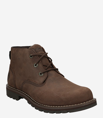 Timberland Men's shoes Larchmont II WP Chukka