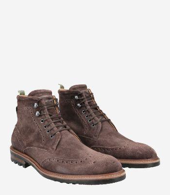 Floris van Bommel Men's shoes 20092/12