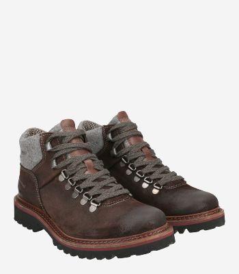 Sioux Men's shoes 39290 ADALRIK