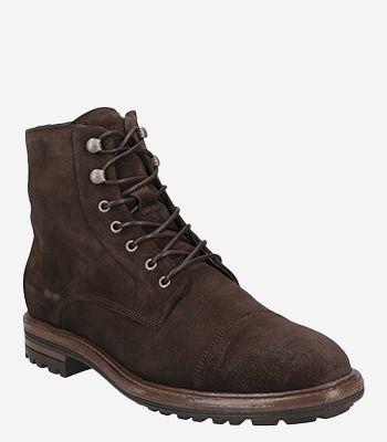 Blackstone Men's shoes UG20
