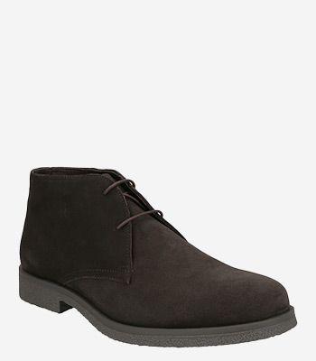GEOX Men's shoes CLAUDIO